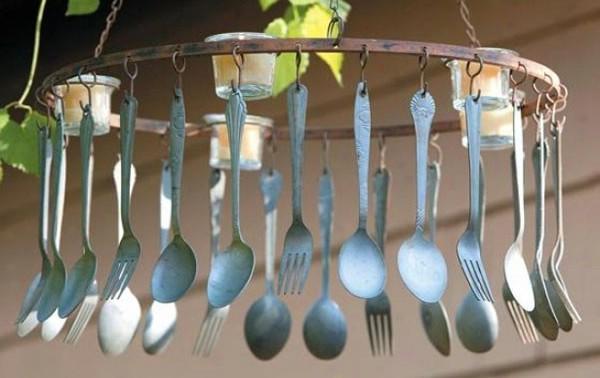 photo via: womenio.com