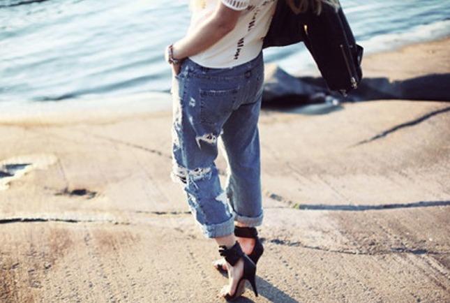 boyfriend-jeans-cover