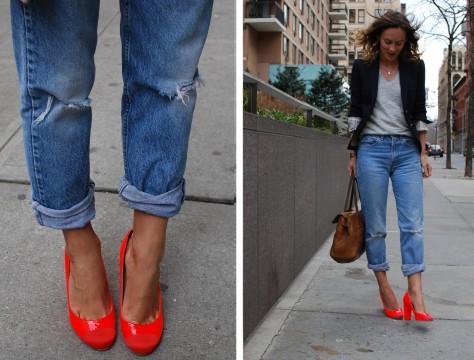 boyfriend-jeans-heels