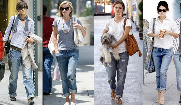 boyfriend-jeans-minimal