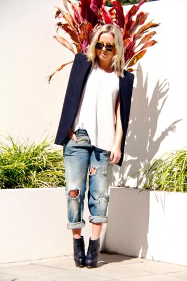 boyfriend-jeans-slouchy