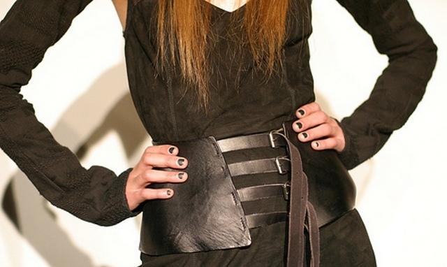 corset-belt-cover