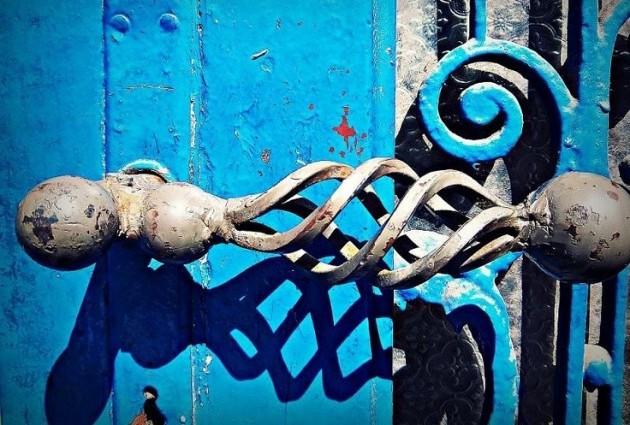 door-handle-cover