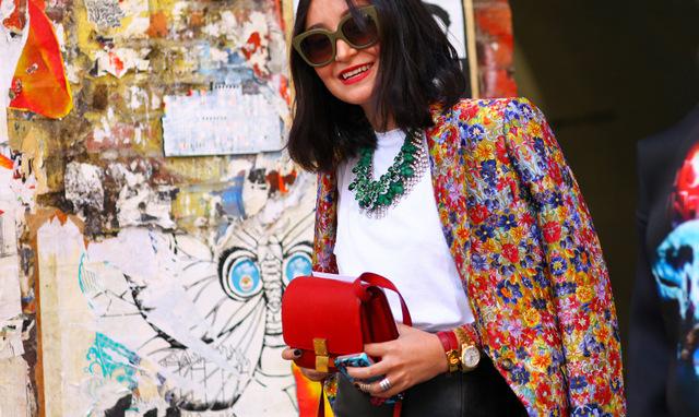 floral-jacket-cover