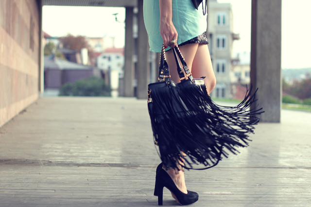 fringe bag-cover-2