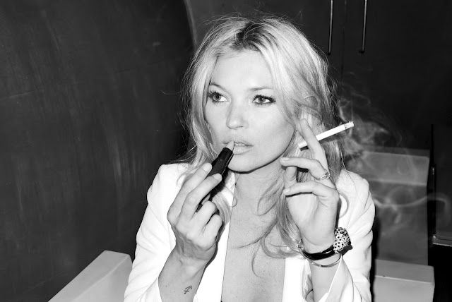 kate-moss-cover