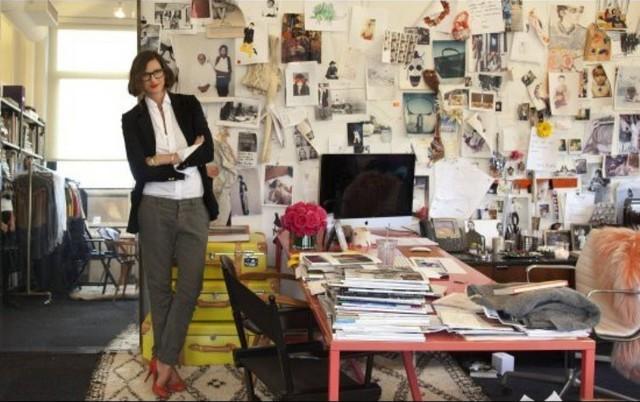 messy-office_jennalyons