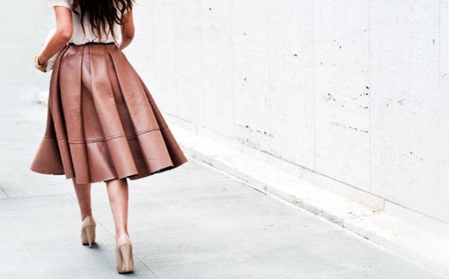 midi-skirt-cover-2