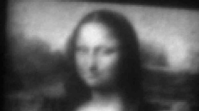 mini-lisa-640x360