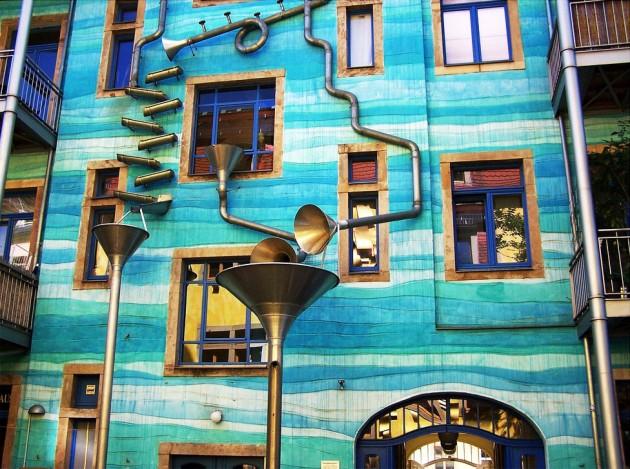 musical-facade-4