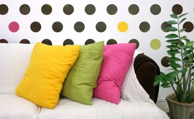 polka-dots-cover