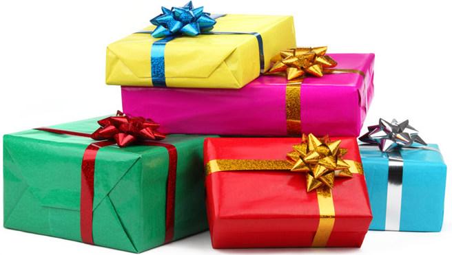 Αποτέλεσμα εικόνας για δώρα