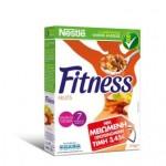 3d fitness fruits 375g-meiomeni