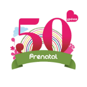 50yrs_logo