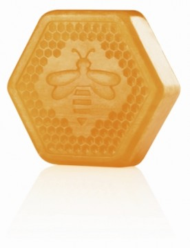 Honeymania Beeswax HR
