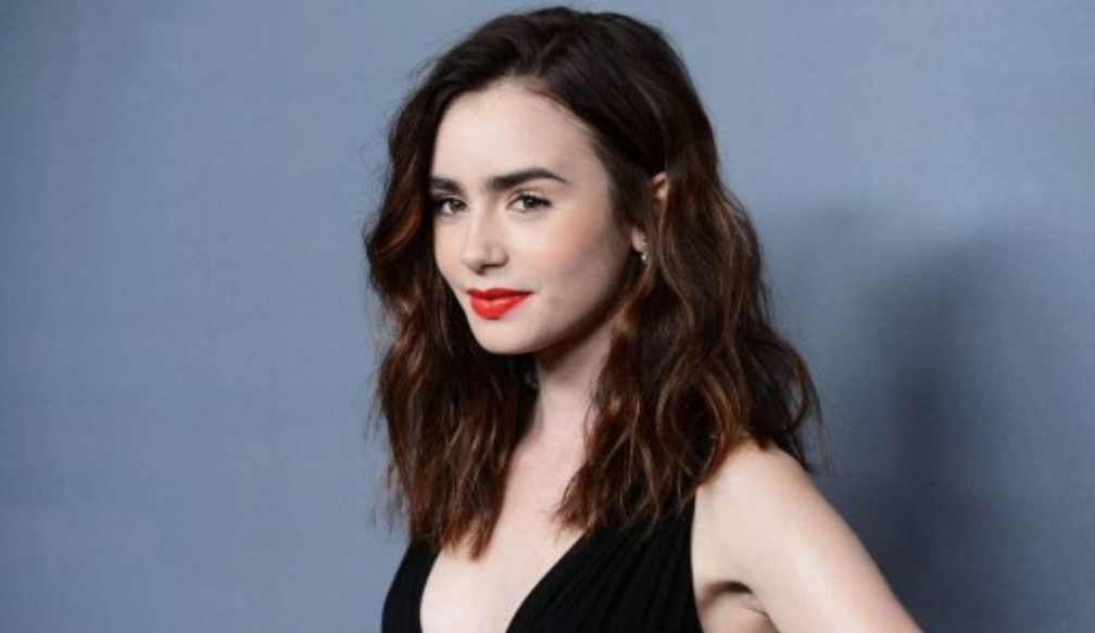 Lily-Collins-2013