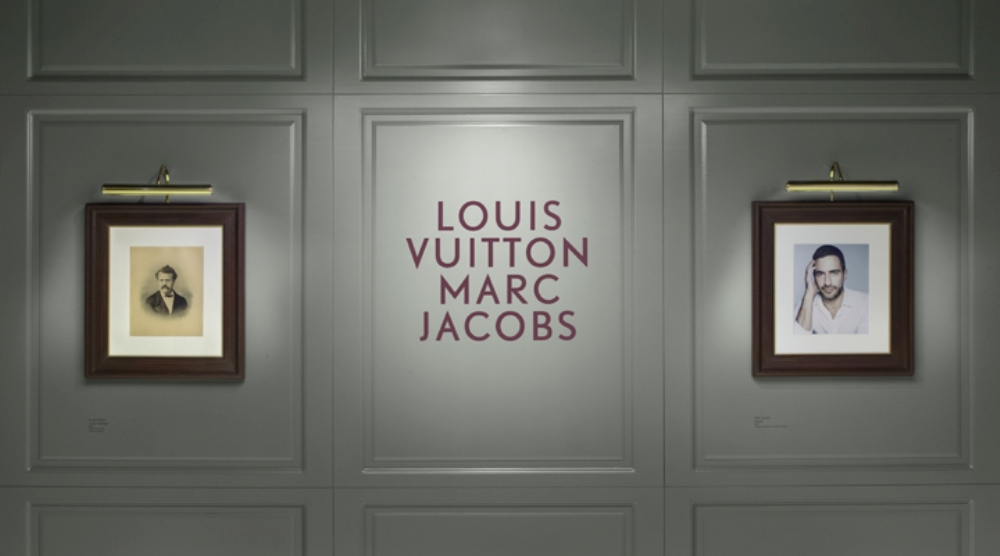 Louis-Vuittons-marc-jacobs