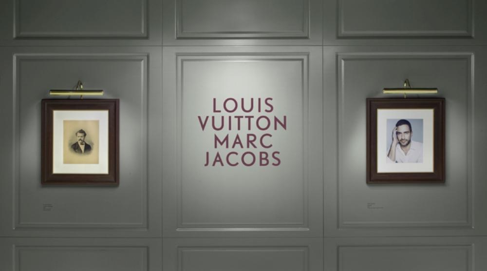 Louis-Vuittons-marc-jacobs