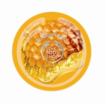 New BBB Honeymania Lid Face on HR
