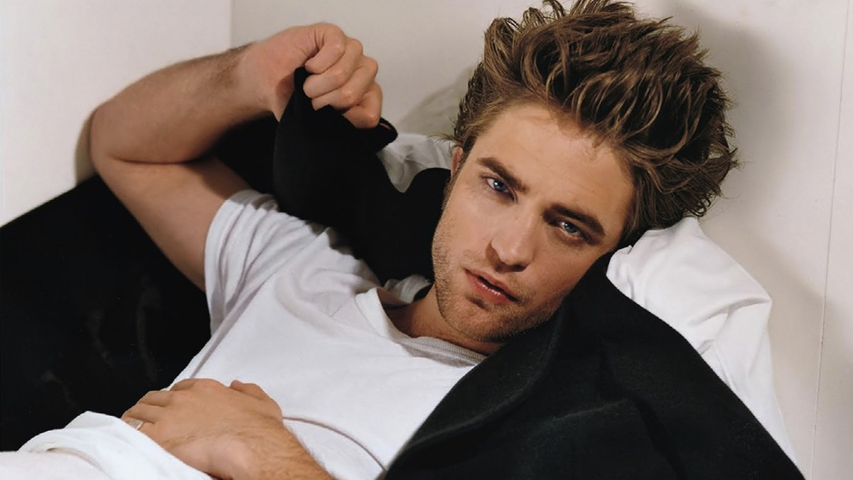 Robert-Pattinson-2013-RobertPattinson-HD-Wallpaper