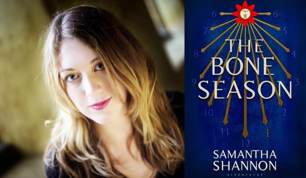 Samantha-Shannon