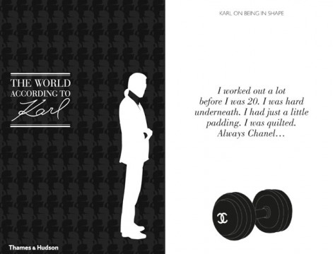 _The-World-According-to-Karl-Lagerfeld-Book-1