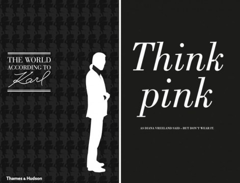 The-World-According-to-Karl-Lagerfeld-Book-3