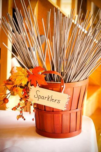 autumn-sparklers