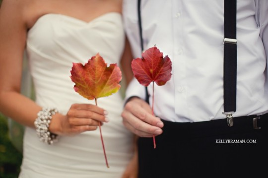autumn-wedding-photo