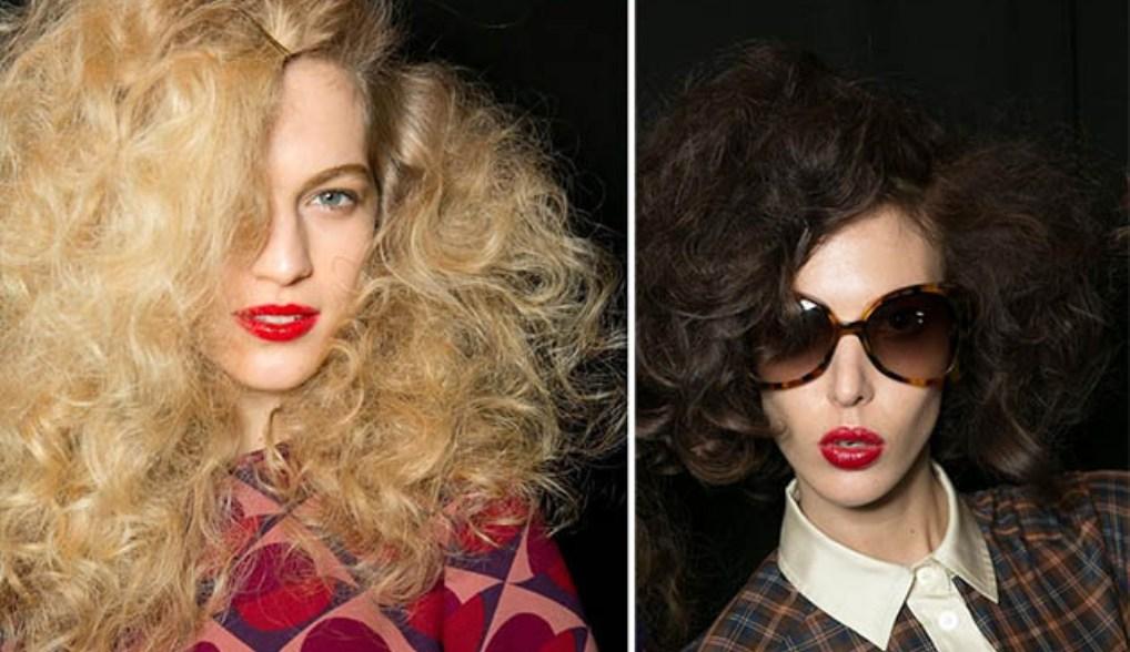 curls-fall-2013