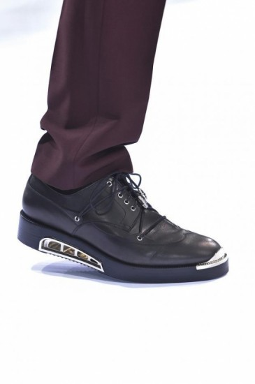 dior-homme-shoes