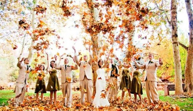 fall-wedding-2