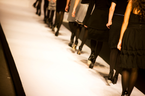 fashion-catwalk