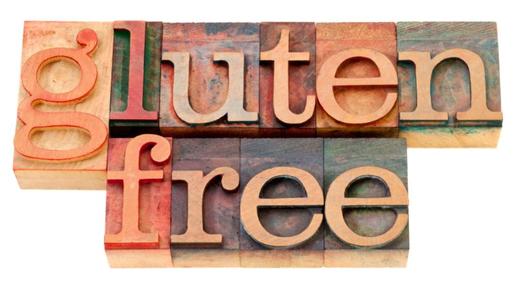 gluten-free-cover