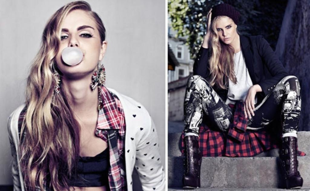 grunge_fashion_trend