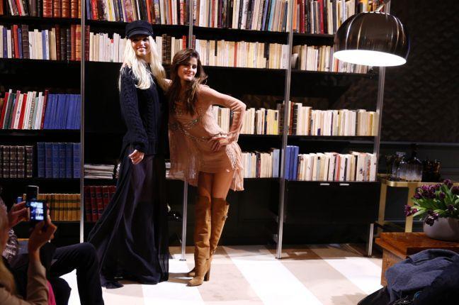 hm-fashion-show-1010_low