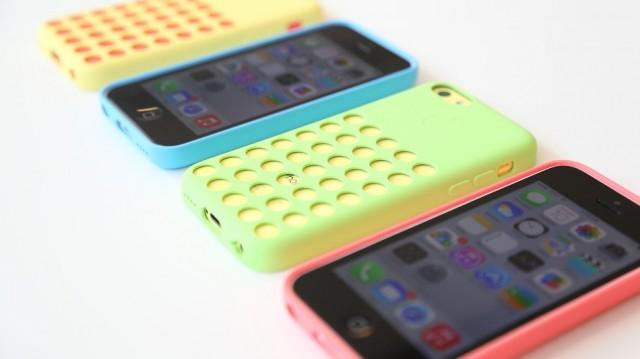 iphone-5c-02-640x359