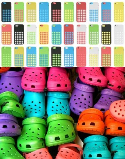 iphone-5c-crocs-640x816