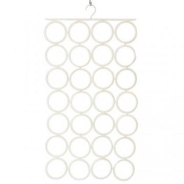 Κρεμάστρα Kompl IKEA (3,99€)