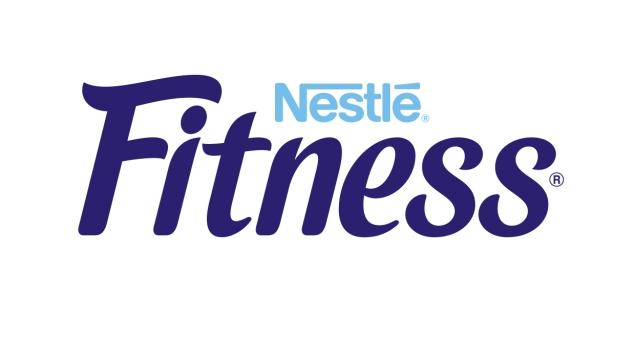 logo nestle fitness-01