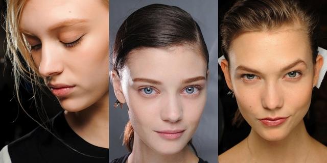 pastel-makeup