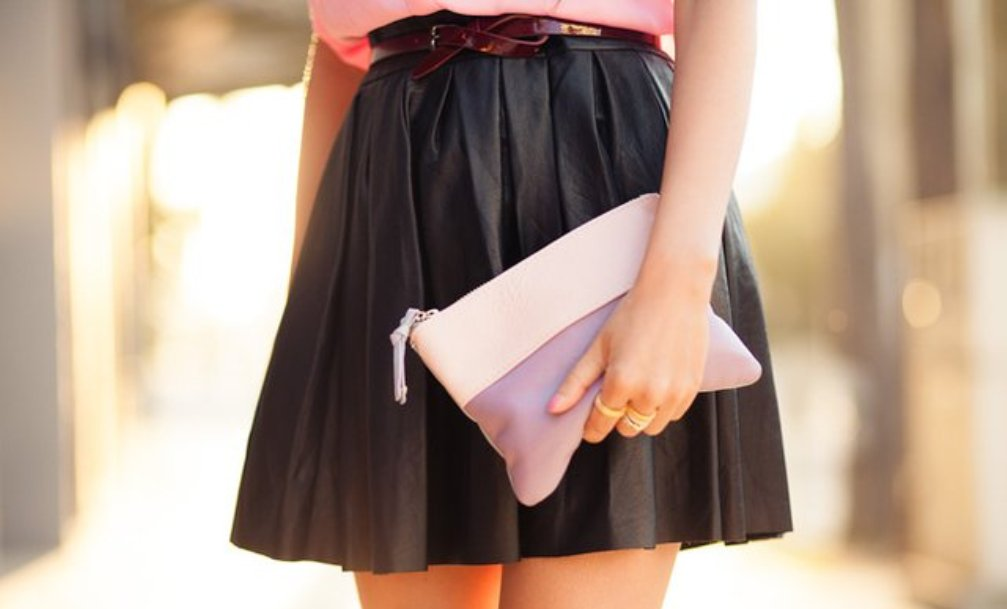 pleated-leather-skirt-cover