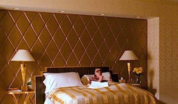reuben-tishkoff-golden-bedroom