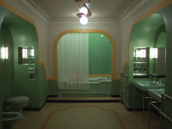 room-237-green-bathroom-the-shining