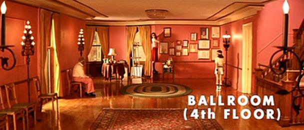 royal tenenbaums-pink-ballroom