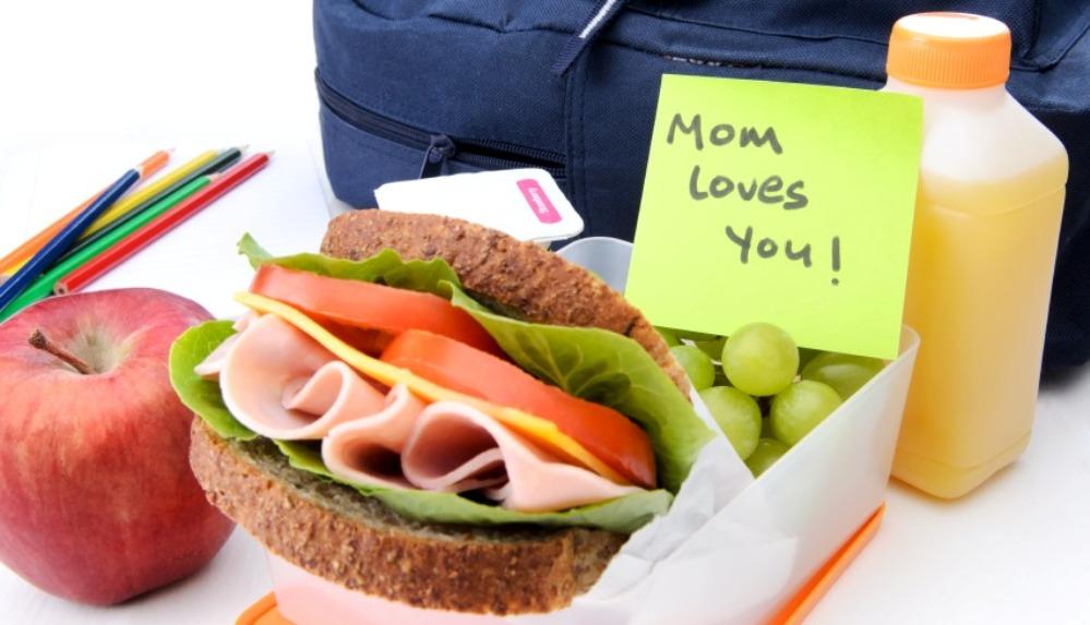 school-lunch-box