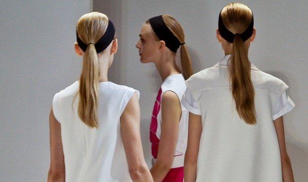 victoria-beckham-hairstyle-ss-14
