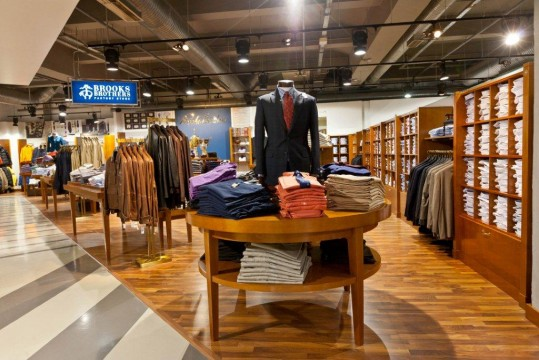BROOKSBROTHERS@FACTORY-1