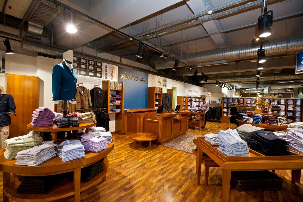 BROOKSBROTHERS@FACTORY-2
