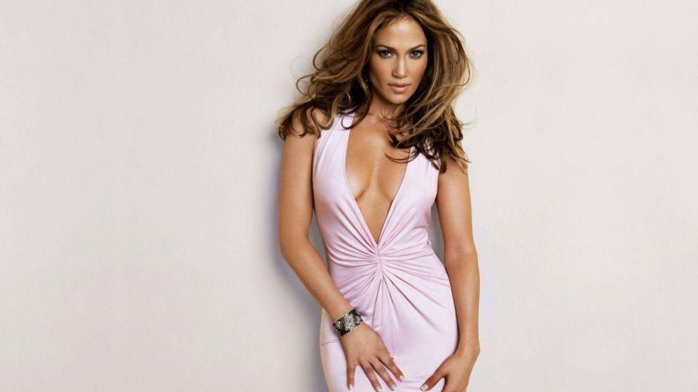 Jennifer-Lopez-2013